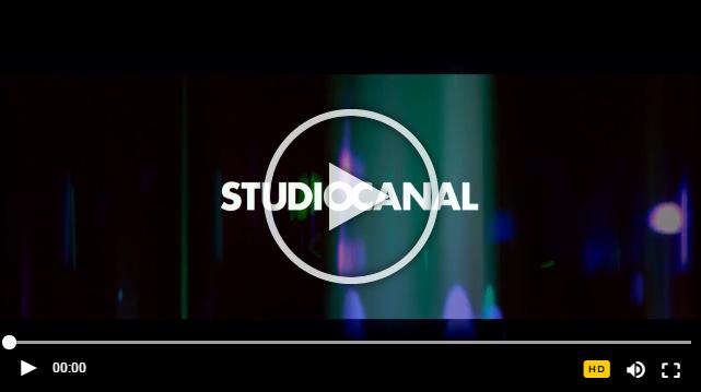 Film Kingsman En Streaming Francais