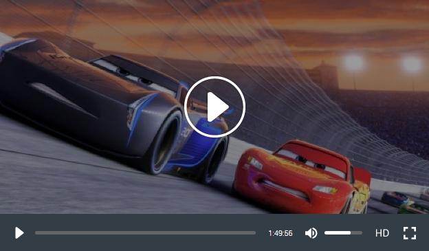 cars 3 streaming film streaming film vf. Black Bedroom Furniture Sets. Home Design Ideas